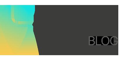 lambus-logo