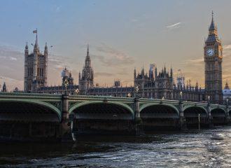 Das solltet ihr in London erleben