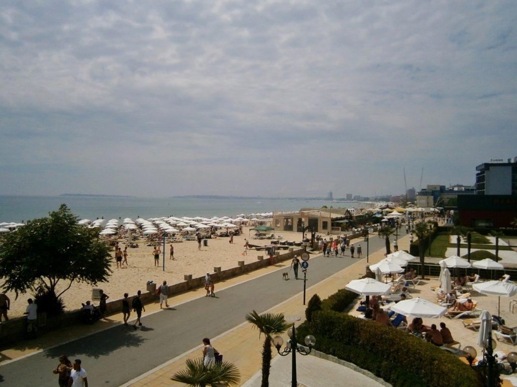 Cheap destinations in Europe: Bulgaria