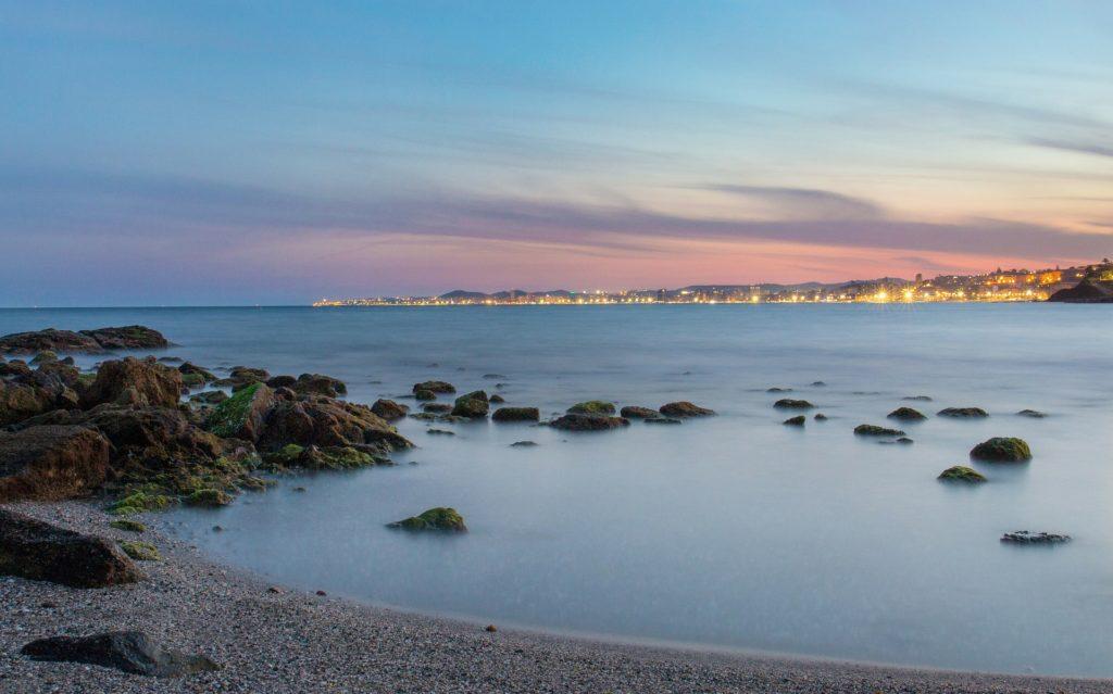 Cheap destinations in Europe: Costa del Sol